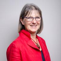 Jane Wateridge