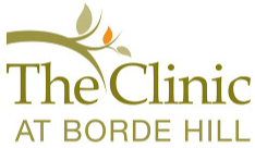 Clinic at Borde Hill