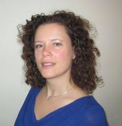 Janine Mullett - Foot Health Practitioner