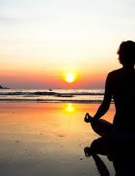 stress-hair-loss-meditation