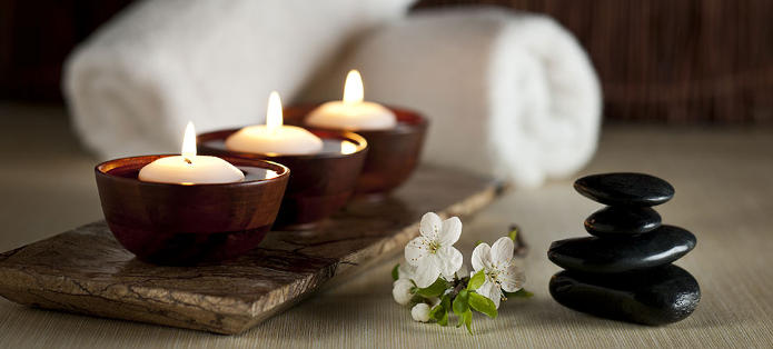 7 reasons why massage can help you spring into summer!