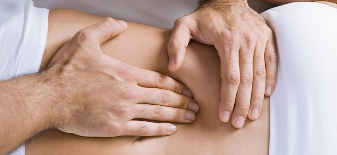 Having suffered from chronic back pain for many years, I found that Jean Luc's extremely knowledgeable, holistic approach instantly put me at ease and he is very kind, caring and professional.